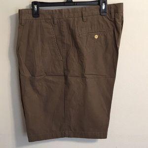 Nautica classic fit New 100% Cotton size 40